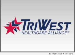 PsychArmor Institute Launches TriWest Healthcare Alliance School for Health Care Providers