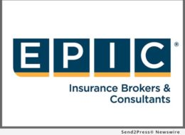 EPIC adds Vincent G. Caracciolo as Managing Director of Claims and Coverage Advocacy