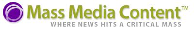 Mass Media Content